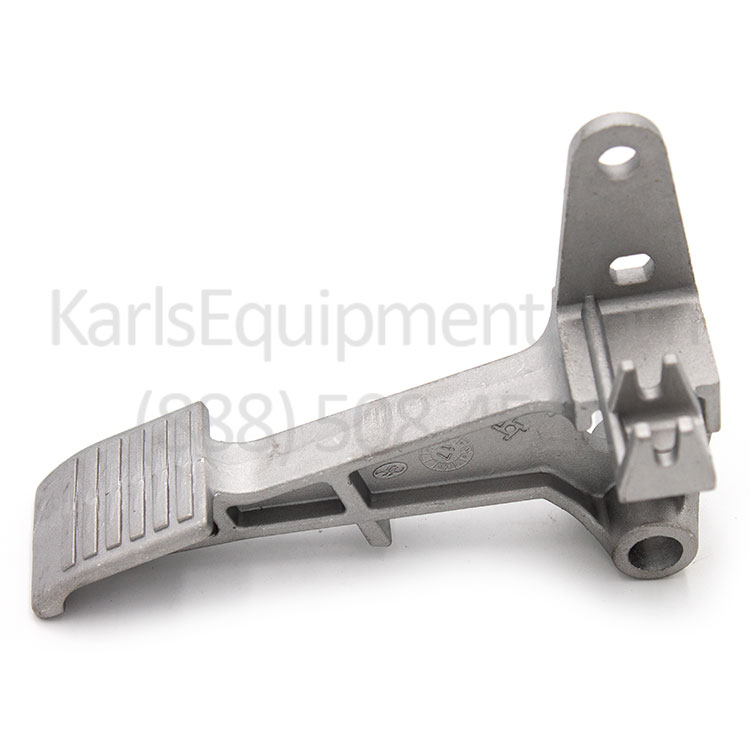 325031 Corghi Tire Changer Jaw Pedal