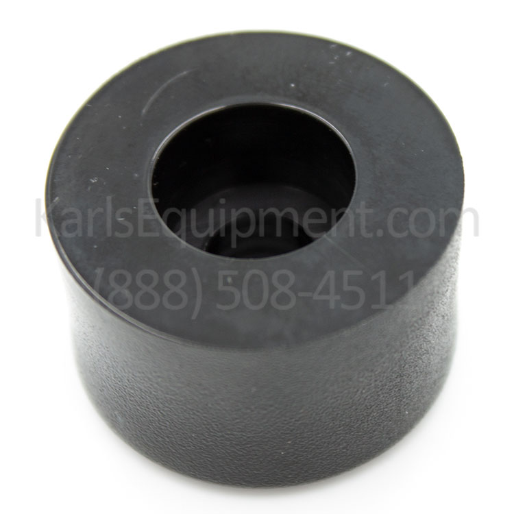 383372 Corghi Tilt Tower Rubber Bump Stop