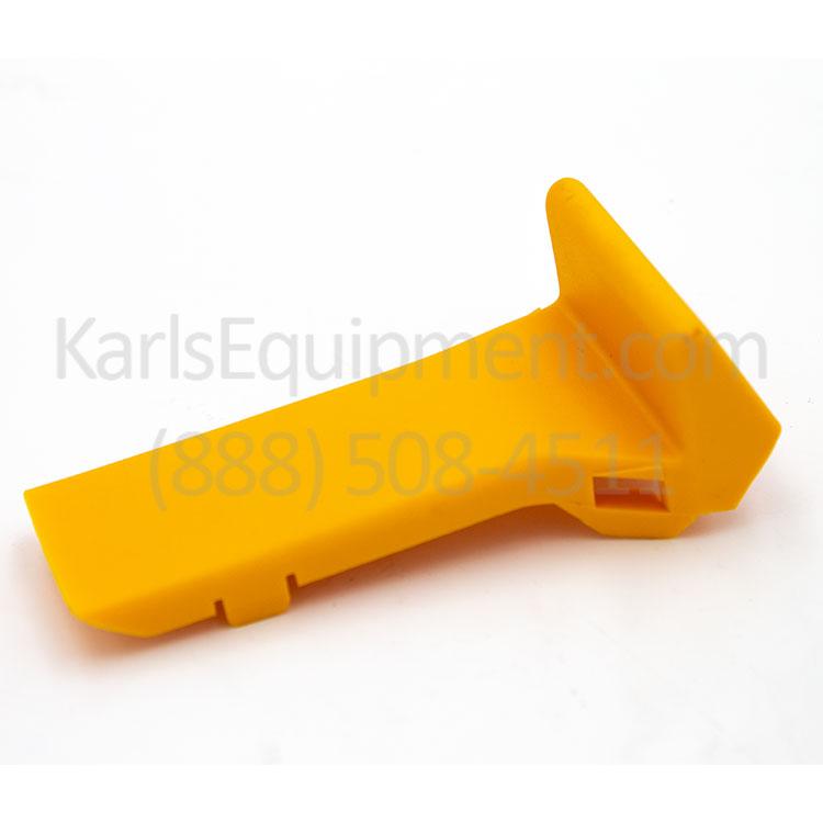 www.karlsequipment.com