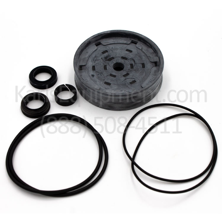 900240122 Corghi Tire Changer SP2000 Cylinder Seal Kit