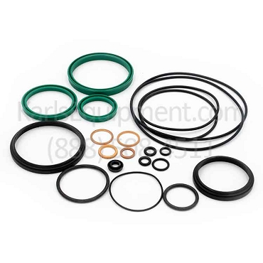 112206 Rotary GUWSFF5-100 Productivity Jack Seal Kit