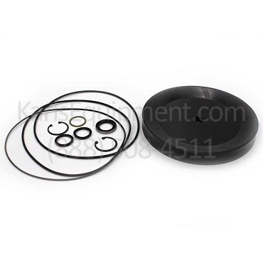 182079 Coats®* Bead Breaker Seal Kit