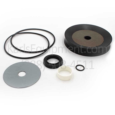 183811 Coats®* Table Top Cylinder Seal Kit