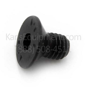 2-00902 M5 X 8M Screw For Small Slide