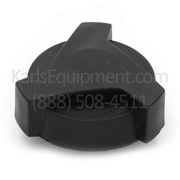8060-CC Rotary Breather Cap P700 Series Power Units