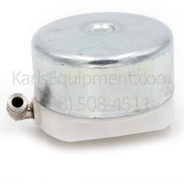 VS730093400 Rotary D.80 Neck Cylinder