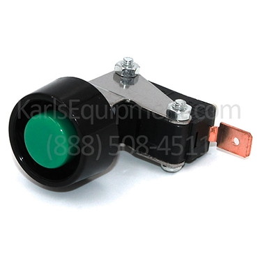 P1483 Rotary Lift Power Unit Switch Assembly