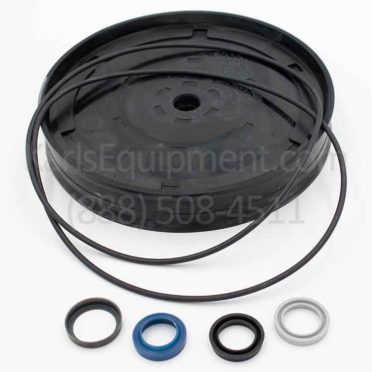 VSGU4090 Rotary Seal Gasket Kit